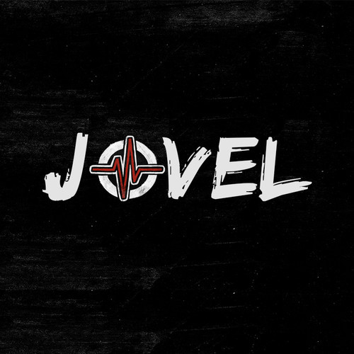 Jovel 100 songs in 4 Minutes