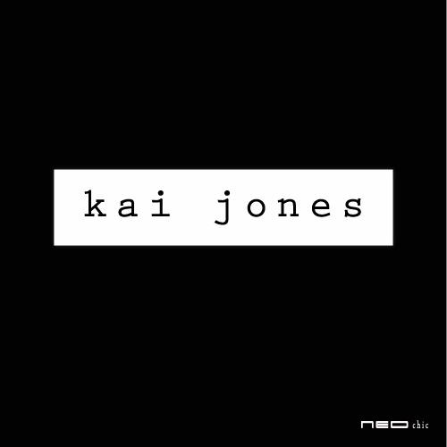 Kai Jones Mixtape