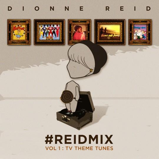 Reidmix-front