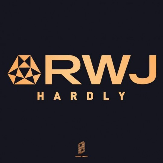 RoyceWoodJuniorHARDLY-2