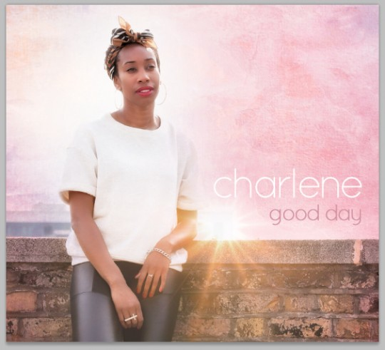 Charlene Good Day