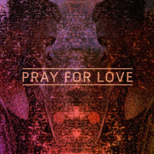 kwabs-pray-for-love-mp3