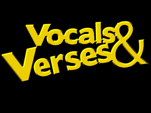 Vocals_and_verses