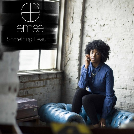 emaé-Something-Beautiful-Artwork
