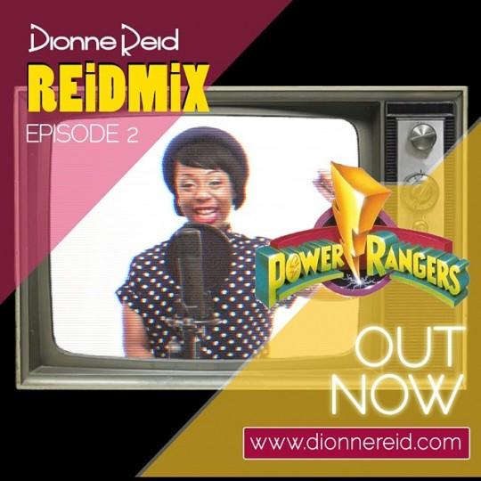DionneReid ReidMix2