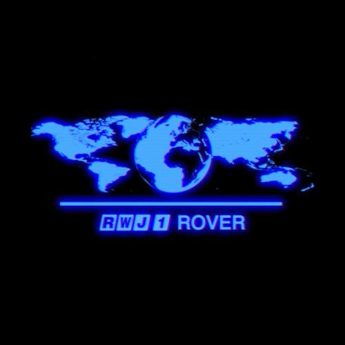 RoyceWoodJuniorRover
