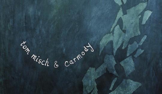Tom-Misch-Carmody-So-Close-New-Music-acid-stag