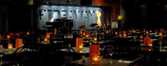 HideawayJazzClub 3 760