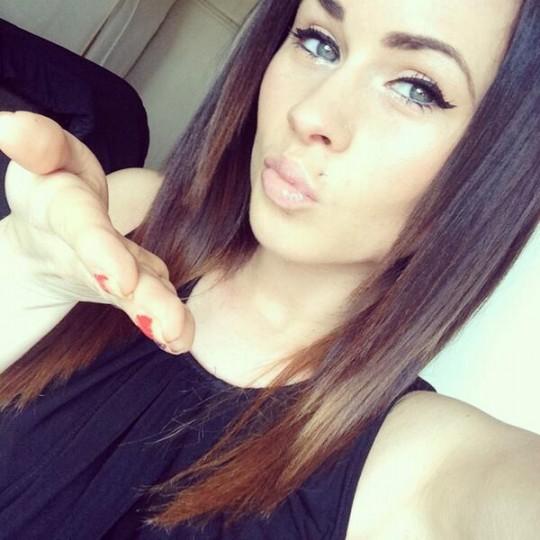 Olivia Louise SkinDeep Music is Remedy