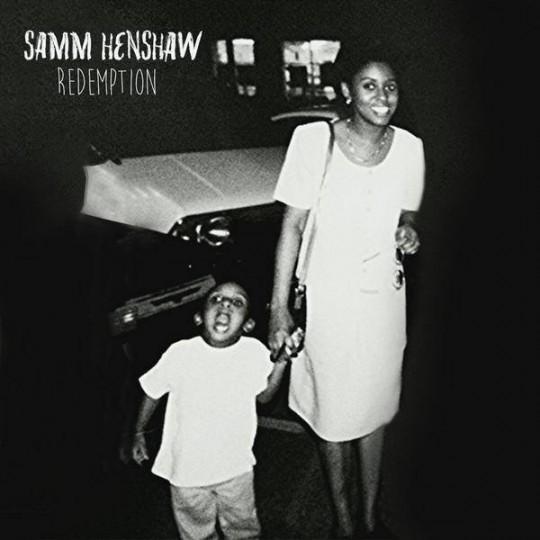 Samm Henshaw Redemption