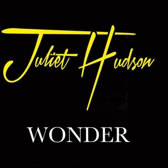 Juliet Hudson Wonder Music is Remedy