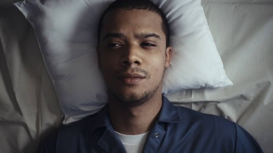 Raleigh Ritchie Never Better