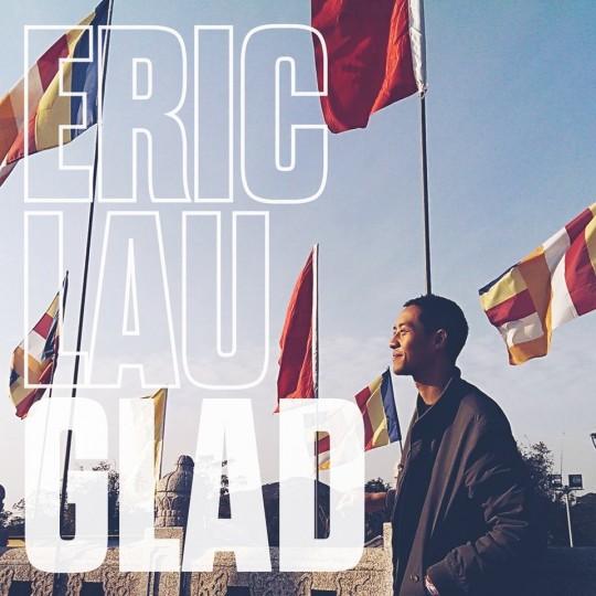 Eric Lau Glad
