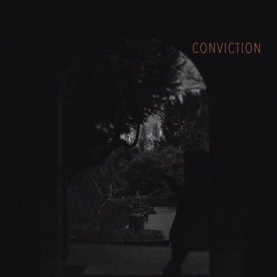 Kemi Ade Conviction