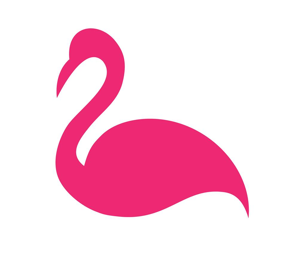 Home And Design Uk No Name Shop No Name No Nonsense No Compromise Pink Bird Recording Music Is