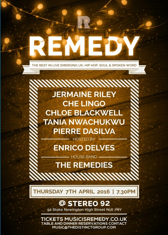 Remedy 7.4.2016-A5_WEB-01