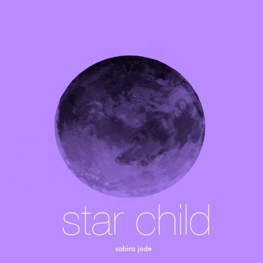 Sabira Jade StarChild