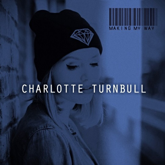 Charlotte Turnbull You Are