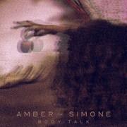 Amber Simone Body Talk